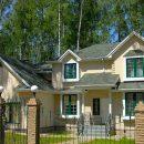 Выгодные условия по загородной недвижимости