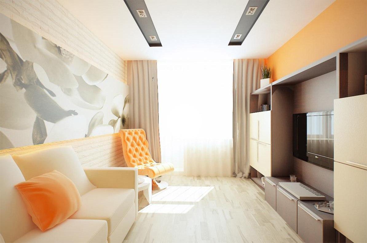 Капитальный и косметический ремонт квартир в новостройках