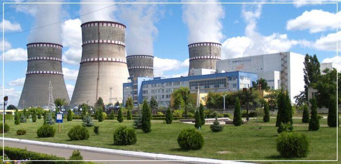 Экспертиза промышленной безопасности сооружений